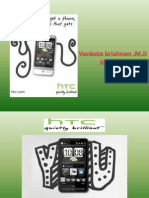 car-play (1) | Smartphone | I Phone
