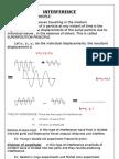 Interferenc4final Copy