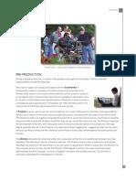 US Plugins Acrobat en Motion Newsletters FilmEss 10 Film-crew
