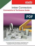 Connectors Guide November 2010 2