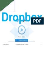 iamavirtualassistant Dropbox.pdf