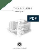 Bulletin Feb12e