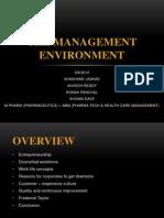 PPM Presentation