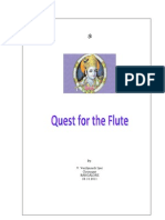 Quest for the Flute (1)