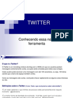 planodeaulatwitter1-100201080457-phpapp01
