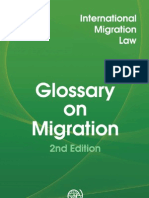 Glossary 2nd Ed Web