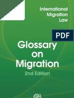 Glossary 2nd Ed Web