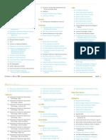 IRRI AR 2011 - Research Partners