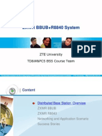 8-Zxwr Bbub+r8840 System- 66
