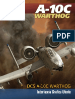 Dcs-A-10c Gui Manual It