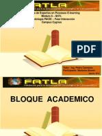 Bloque Academico Mpi Marbelia_simoel (2)