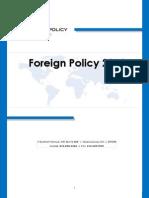 20120817-FPI-BriefingBook