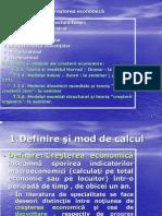 Cresterea_economica