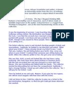 Bahu pdf dollar murthy by sudha