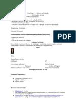 sugestoes_aulas3.pdf