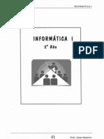 2º Manual Informática I