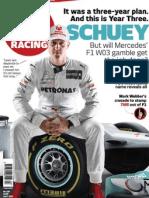 F1_Racing_UK_2012-04_