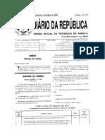 Código do Imposto do Selo