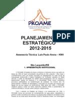 Planejamento_Estratégico__completo_2012_2015