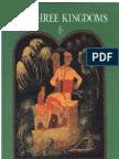 A.N. Afanasev, Alexander Afanasiev the Three Kingdoms Russian Folk Tales 1998