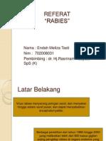 REFERAT Rabie Pp
