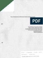 pauta reivindicatória das marchas das vadias do estado do paraná (primeira versão)