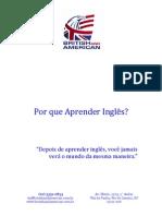 Inglês em 12 Meses - Apresentação