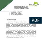 INFORME_TECNICO_EWOS_p._Auditivos