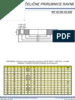celicne_prirubnice_ravne_NP40_DN_40-500