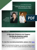 PCWI_LatAmPortugueseWebinarFinal