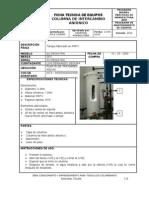 fichadelacolumnadeintercambioanionico-100809170111-phpapp01