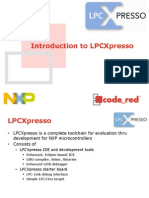 Realization of Modbus Protocol | Microcontroller | Embedded
