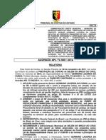 Proc_04321_11_0432111belem_do_brejo_do_cruz__rec._reconsideracao.doc.pdf