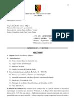 04735_11_Decisao_kmontenegro_AC2-TC.pdf