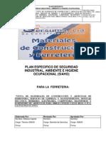 PESHA FERRETERIA SERSUMA (1)
