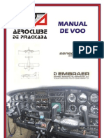 Manual EMB-810C 1.0