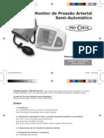 Manual_Monitor_de_Pressão_PRO-CHECK-UAAOXB-H_rev02_15-12-08