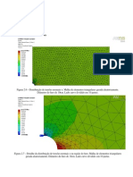 Relatório Exercício 1 - PEF5762_Color