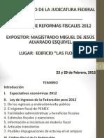 2_REFORMAS_FISCALES_2012 actualizado (3)