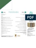 Programa Final