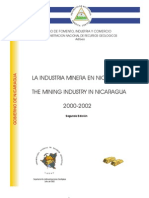 MIFIC2002LaIndustriaMinera (1)