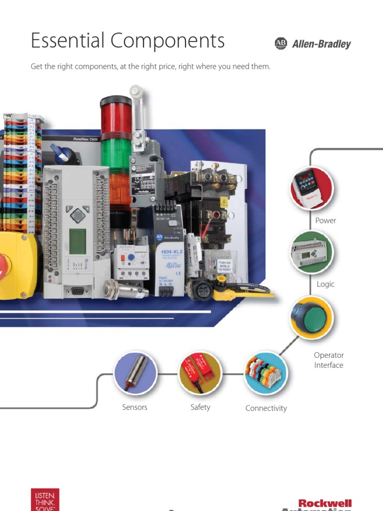 1512174395?v=1 catalogo ab automation mains electricity 700-fsm3uu23 wiring diagram at bakdesigns.co