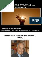 Sales Executive (1)
