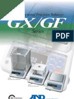 gx_gf