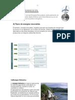 Energias-renovables-09_29