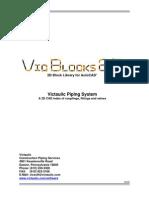 Victaulic Block 2d Manual