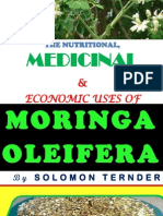Super Moringa eBook