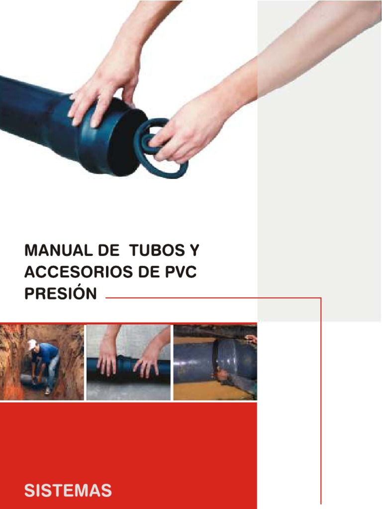 Manual de instalacion nicoll for Manual de acuicultura pdf