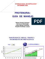 Protenuria Guias 2005 Sept Upch