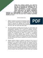 ASIGNACIÓN DE DIPUTADOS RP 2012 (revisión final)